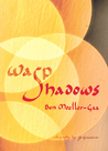 Wasp Shadows