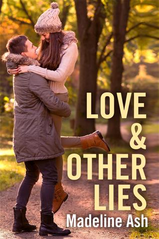 Love & Other Lies