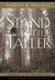 Stand a Little Taller