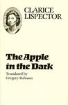 The Apple in the Dark