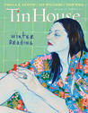 Tin House 62: Volume 16, Number 2 Winter Reading 2014