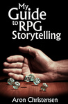 My Guide to RPG S...