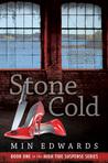 Stone Cold (High Tide Suspense Book 1)