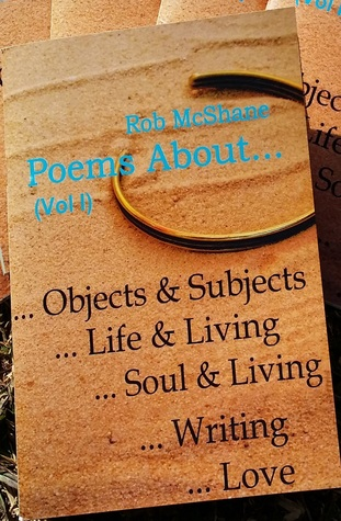 Poems About...