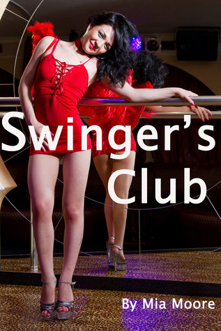 Swinger's Club