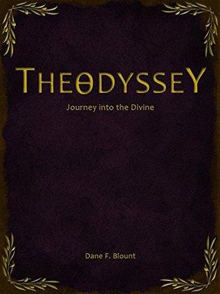THEODYSSEY: Journey into the Divine