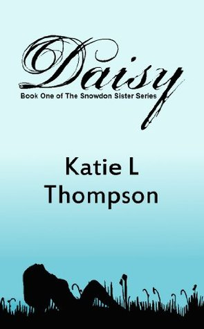 Daisy (The Snowdon Sister Series #1)