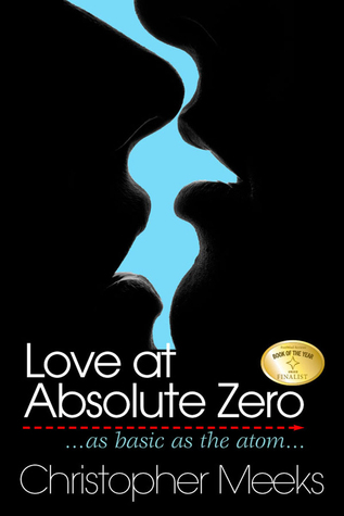 love-at-absolute-zero
