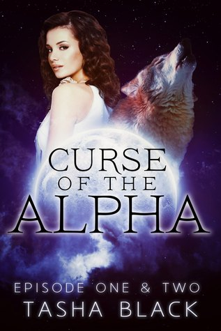 Curse of the Alpha: Episodes 1 & 2(Curse of the Alpha 1 & 2)