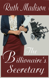 The Billionaire's Secretary
