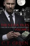 The S.E.R.A. Files, Volume 2