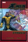 X-Men First Class: Finals