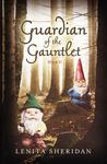 Guardian of the Gauntlet, Book II