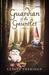 Guardian of the Gauntlet, B...