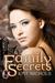Family Secrets (The Secret ...