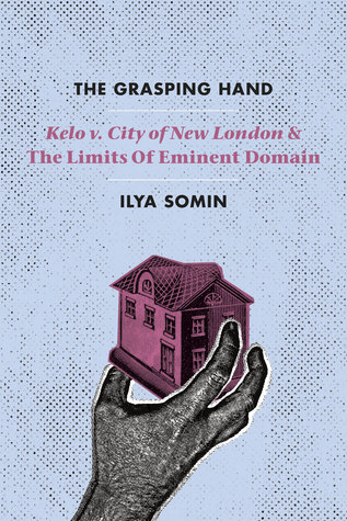 The Grasping Hand:
