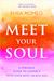 Meet Your Soul by Elisa Romeo