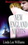 New England Nights (Blood & Company Book 3)