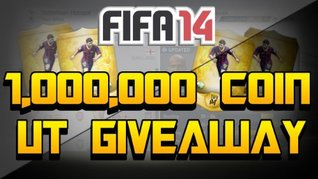 Fifa 14 Guide Get 1,000,000 Coins Quick for XBOX/PS3/PS4/PC: master the art in fifa (fifa 14 ultimate guide)