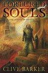 Tortured Souls: T...