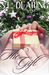 The Gift ( A Pen and Paintb...