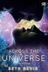 Across The Universe - Melintasi Semesta by Beth Revis