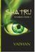 Shatru (Kronikles #1)