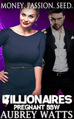 Billionaires Pregnant Bbw Billionaire Bbw Erotic Romance