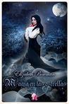 Magia en las estrellas by Elizabeth Bowman