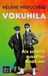 Vokuhila: Als scheiße aussehen Mode war