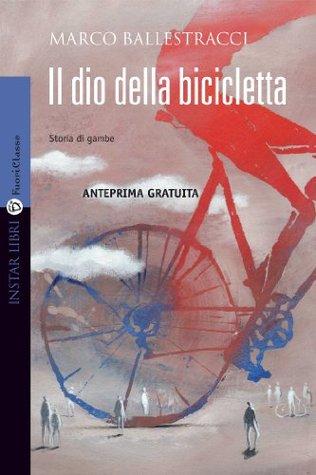 il-dio-della-bicicletta-anteprima-gratuita