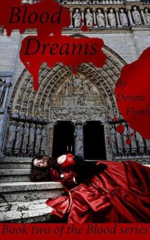 blood-dreams