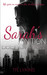 Sarah's Premonition