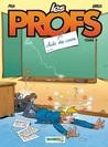 Chute des cours (Les Profs, #5)