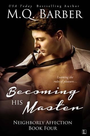 becoming-his-master