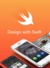 Design with Swift by Meng To