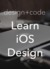 Design + Code by Meng To