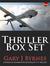 Thriller Box Set