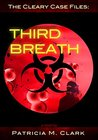 Third Breath (The Cleary Case Files #3)