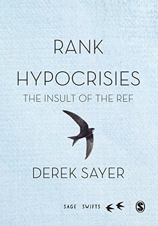 rank-hypocrisies-the-insult-of-the-ref-sage-swifts
