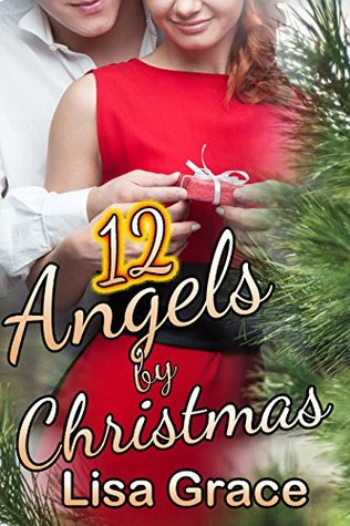 12-angels-by-christmas