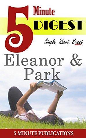 Eleanor & Park: 5 Minute Digest