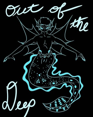 Out of the Deep (Out of the Deep, #1)