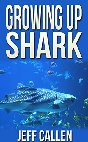 growing-up-shark-chapter-books-for-kids-6-8