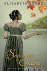 Seasons of Change (Loring-Abbott, #2)