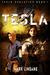 Tesla (Tesla Evolution #1)