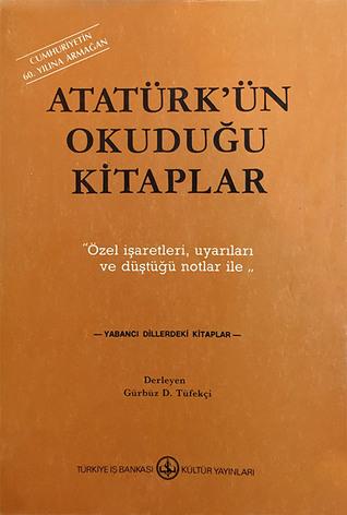 atatrk-n-okuduu-kitaplar-yabanc-dillerdeki-kitaplar