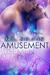 Amusement (Carnival, #2)