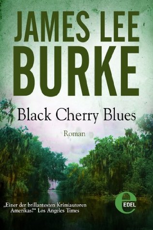 black and blue book review