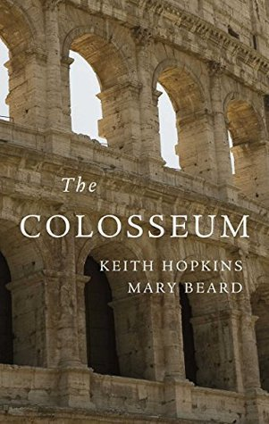 The Colosseum (Wonders of the world Book 19)
